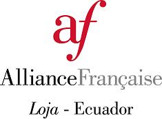 Alianza Francesa Loja