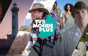 TV5 Monde Plus, contenidos francófonos libres de acceso desde Ecuador